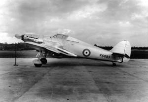 Hawker_Hurricane_before_maiden_flight_1935