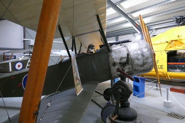 P1230651