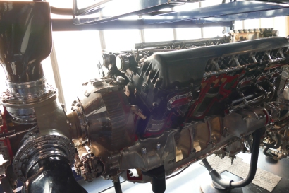 P1240507