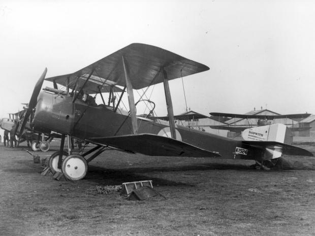 RAF_Sopwith_1_1-2_Strutter