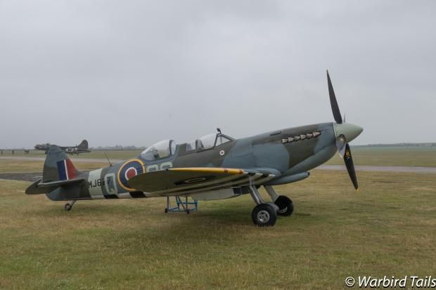 Spitfire (1 of 1)