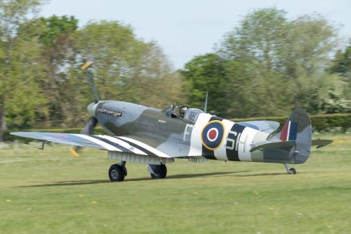 Spitfire (3 of 16)