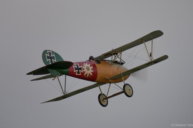 P1370197