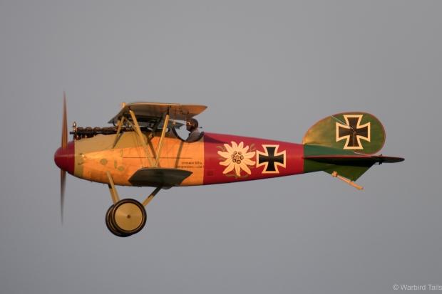 P1370202-2