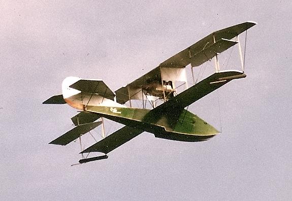 1999 Model E cropped